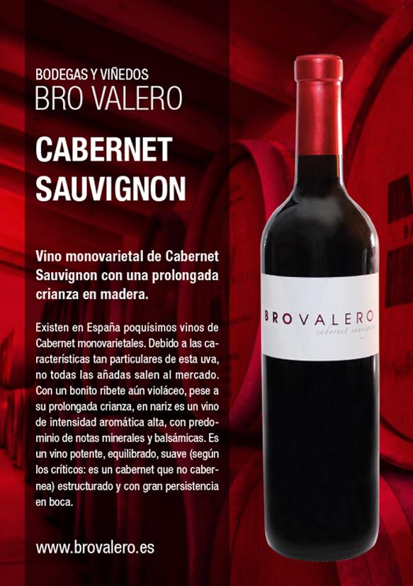 01_Sauvignon_A