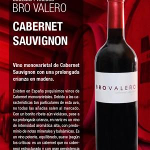 01_Sauvignon_A_tienda