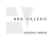 BroValero